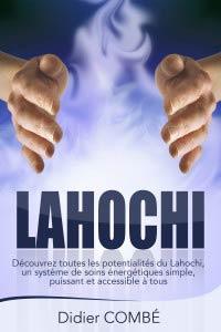 Pratique de LaHoChi à distance